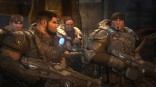 gears_of_war_ultimate_edition_e3_015 (8)