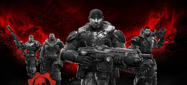 gears_of_war_ultimate_edition_header02