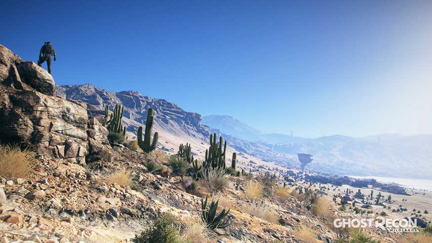 ghost_recon_wildlands_10