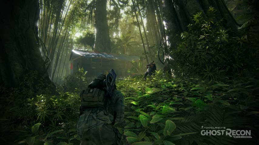 ghost_recon_wildlands_2