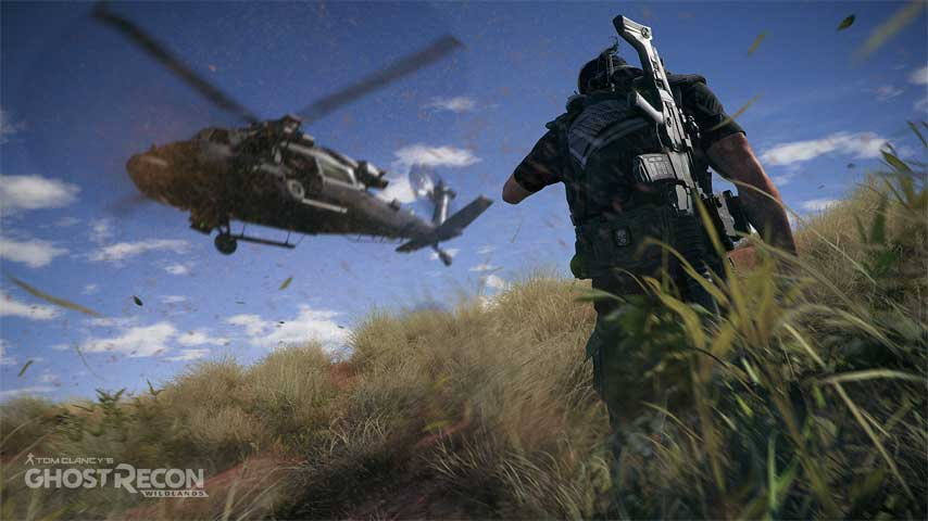 ghost_recon_wildlands_3