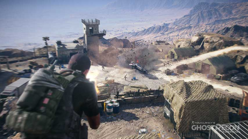 ghost_recon_wildlands_7