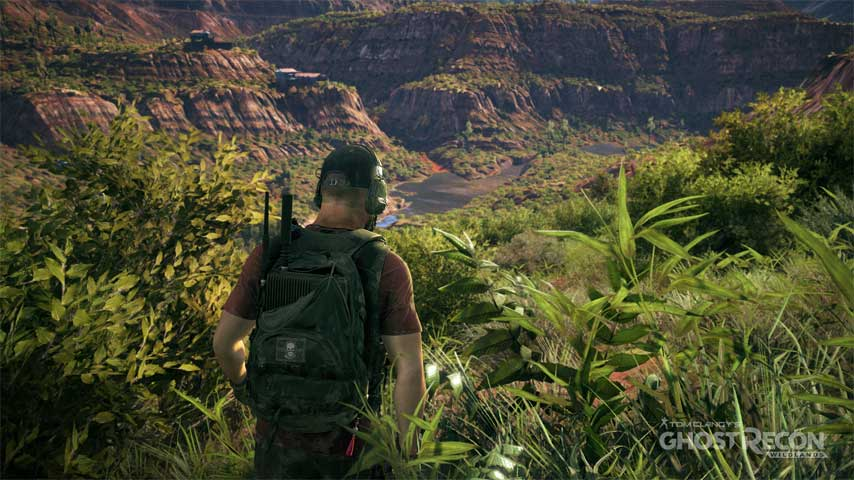 ghost_recon_wildlands_8