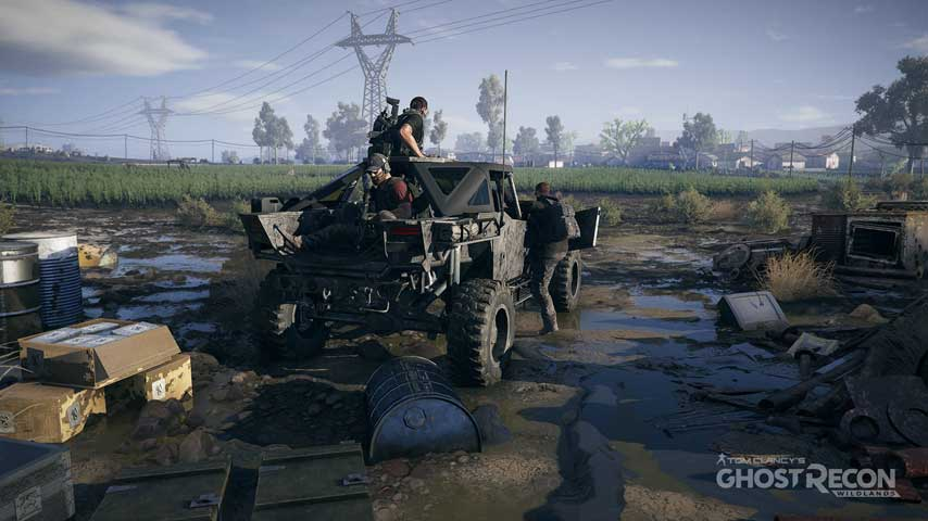 ghost_recon_wildlands_9