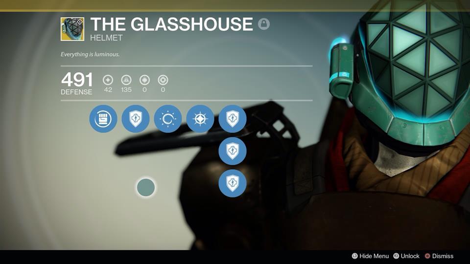glasshouse (Copy)