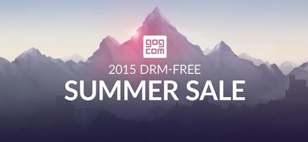 gog_summer_sale_2015
