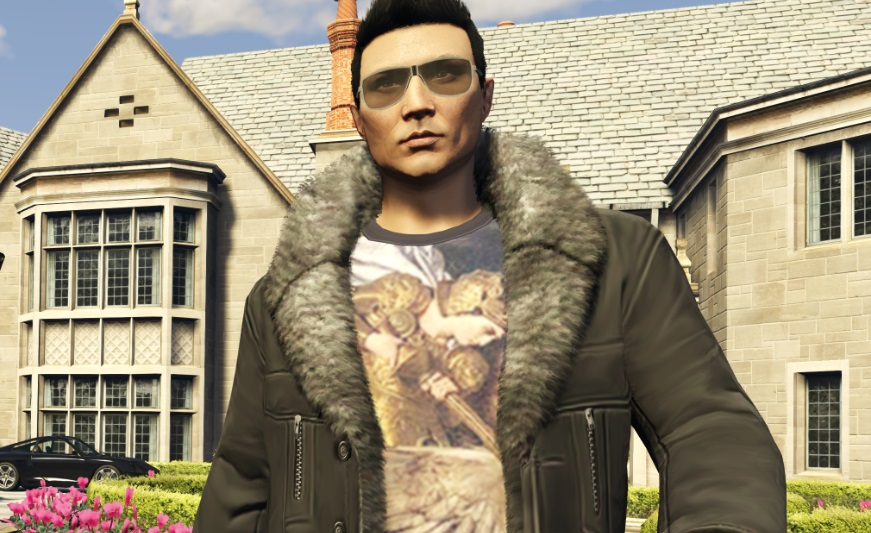 gta_fur_coat_close_up