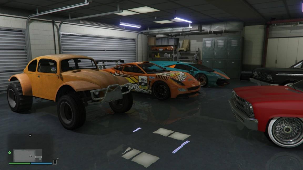 gta_garage