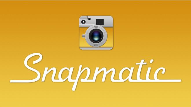 gta_snapmatic