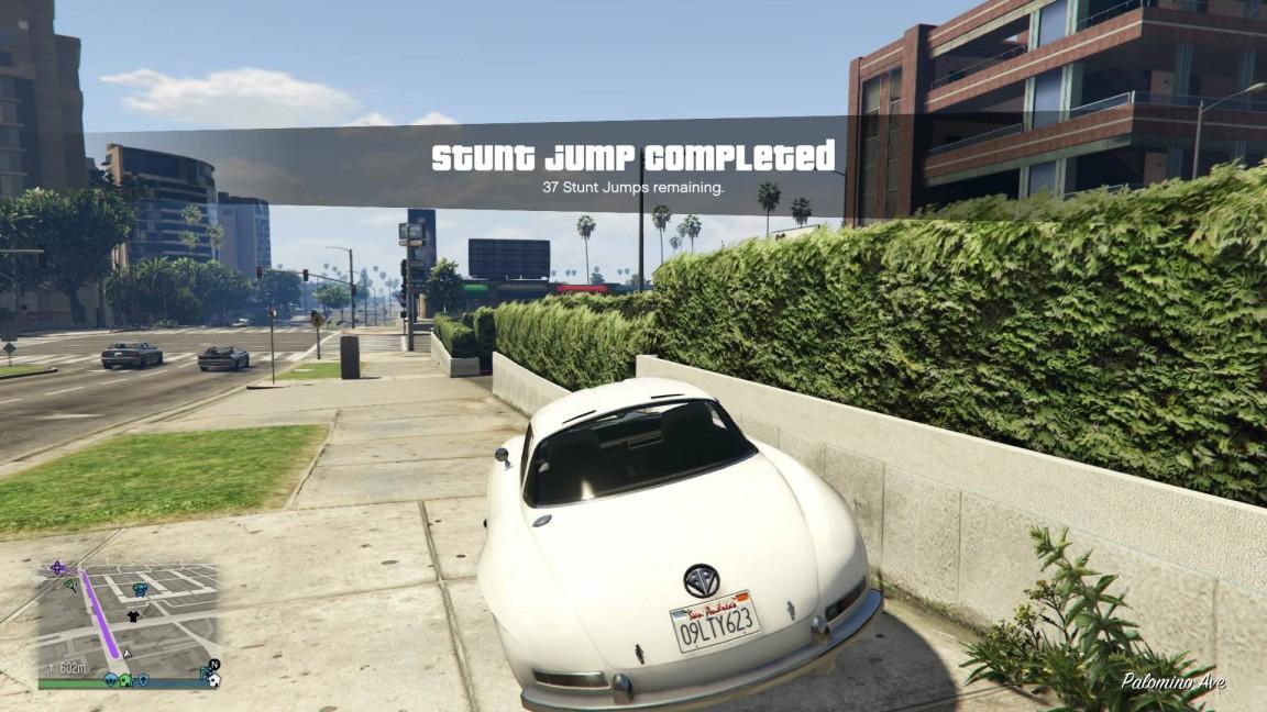 gta_stunt_jump