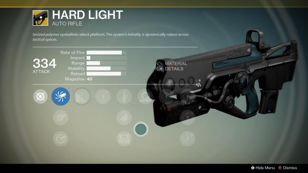 hard_light_destiny_1