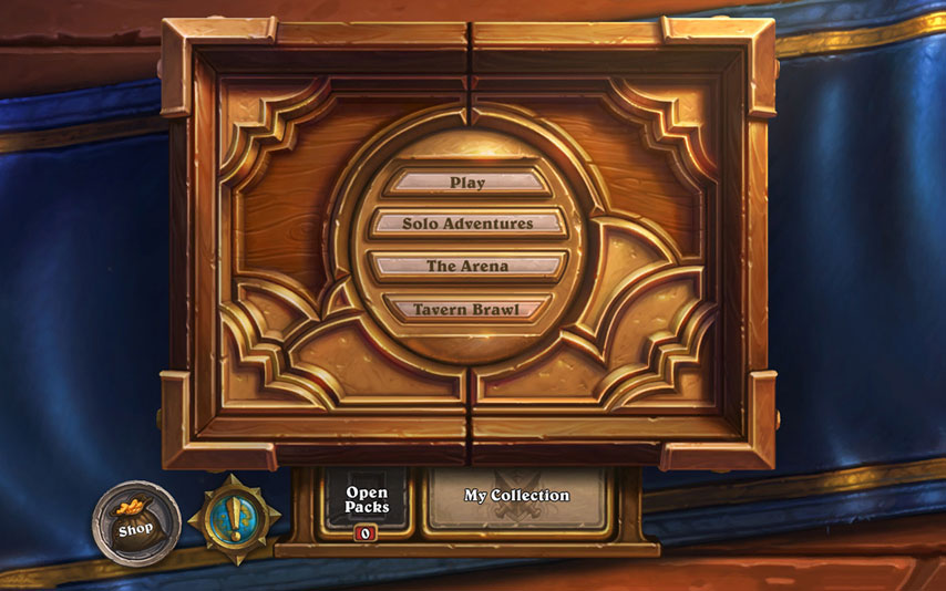 hearthstone_fourth_button