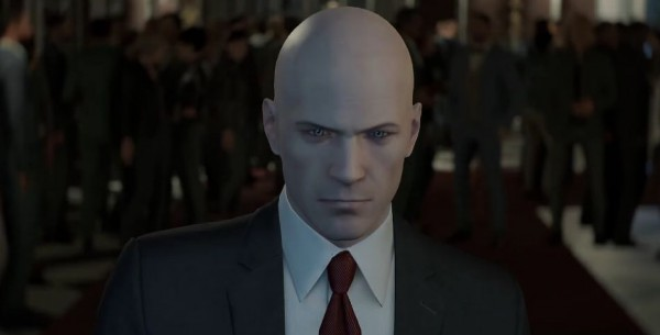 hitman_e3_2015_screengrab