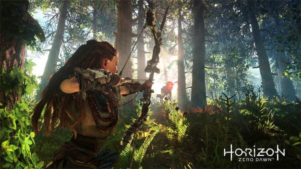 horizon_zero_dawn_e3_2015_2Aloy_Hunting