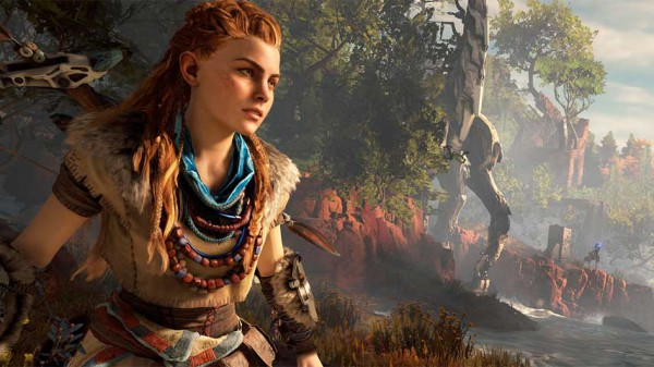 horizon_zero_dawn_header_3