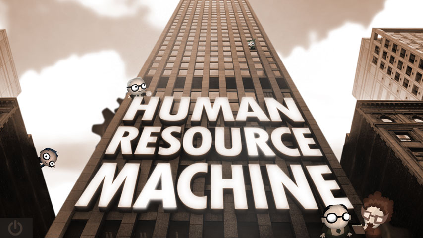 human_resource_machine