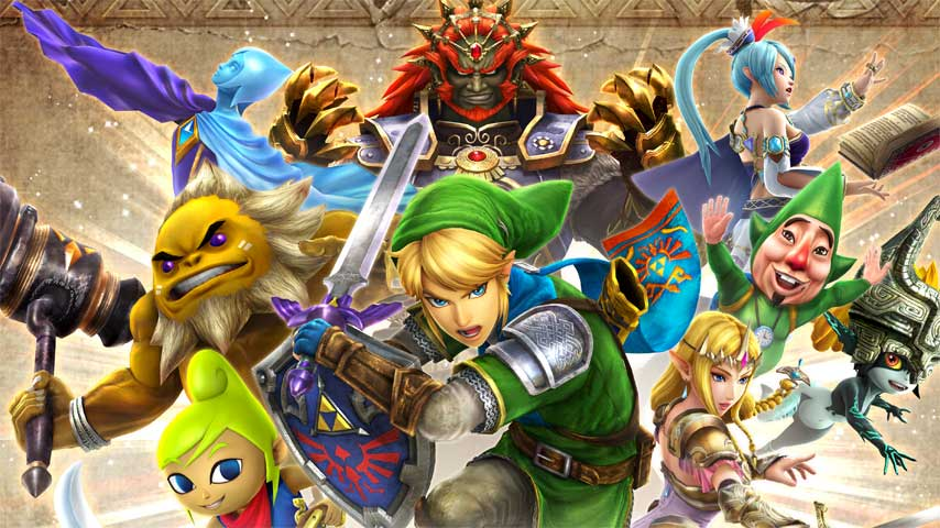 hyrule_warriors_legends