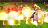 hyrule_warriors_legends_e3_2015_10