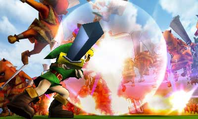 hyrule_warriors_legends_e3_2015_8
