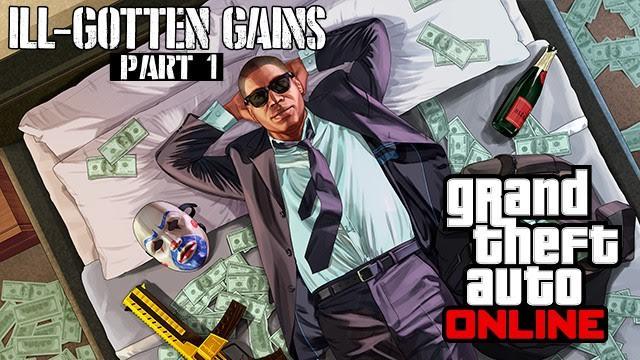 ill_gotten_gains