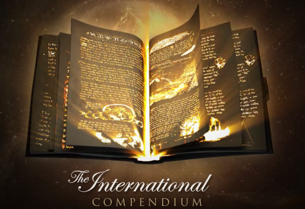 international_compendium_2015