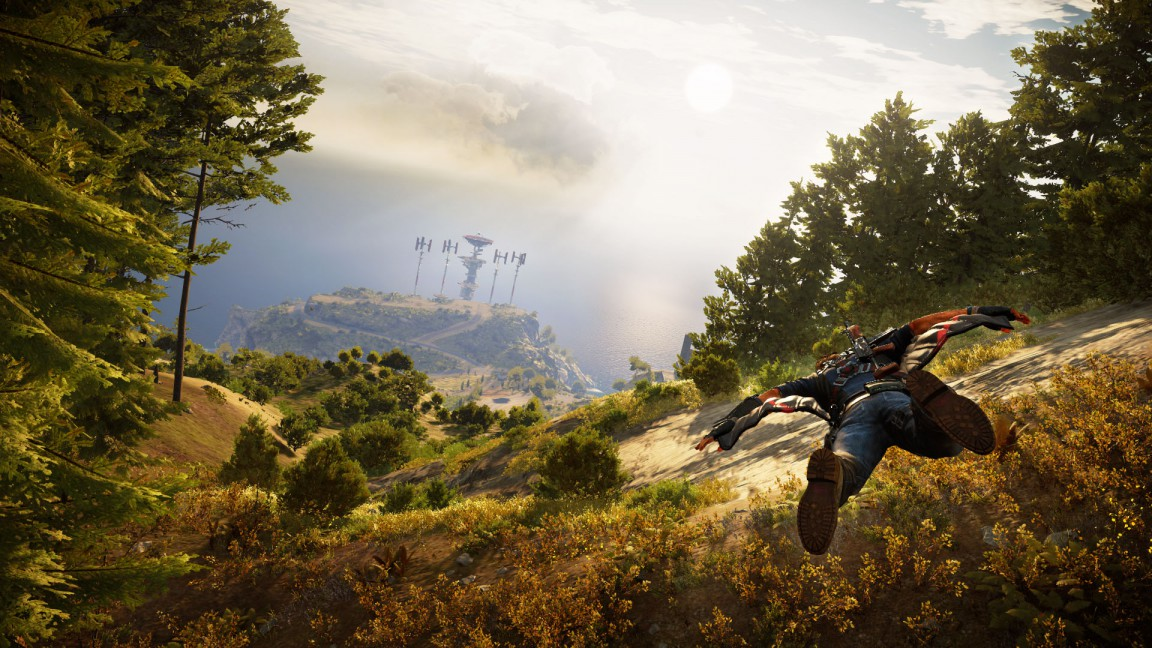 just_cause_3_e3_screen_10