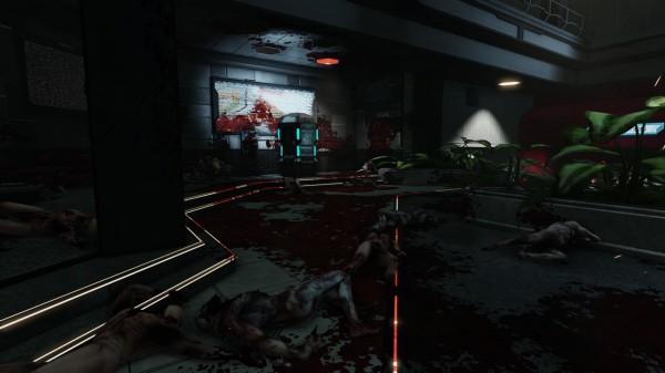 killling_floor_2_next_update (7)