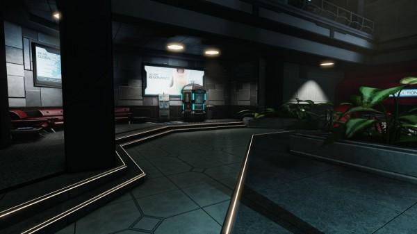 killling_floor_2_next_update (8)