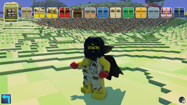 lego_worlds_screen_3