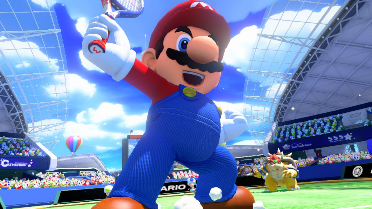 https://assets.vg247.com/current//2015/06/mario_tennis_ultra_smash_e3_screen_1.jpg