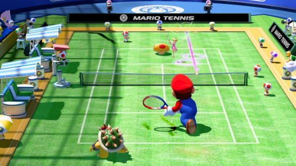 mario_tennis_ultra_smash_e3_screen_4
