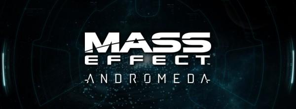mass_effect_andromeda_logo_1