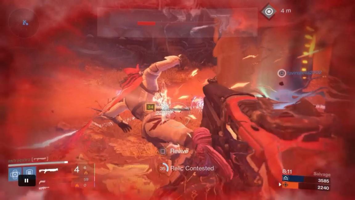 matador_death
