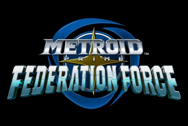 metroid_prime_federation_force_logo_1