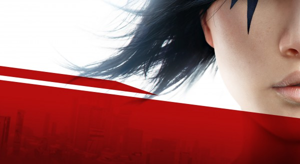 mirrors-edge-background