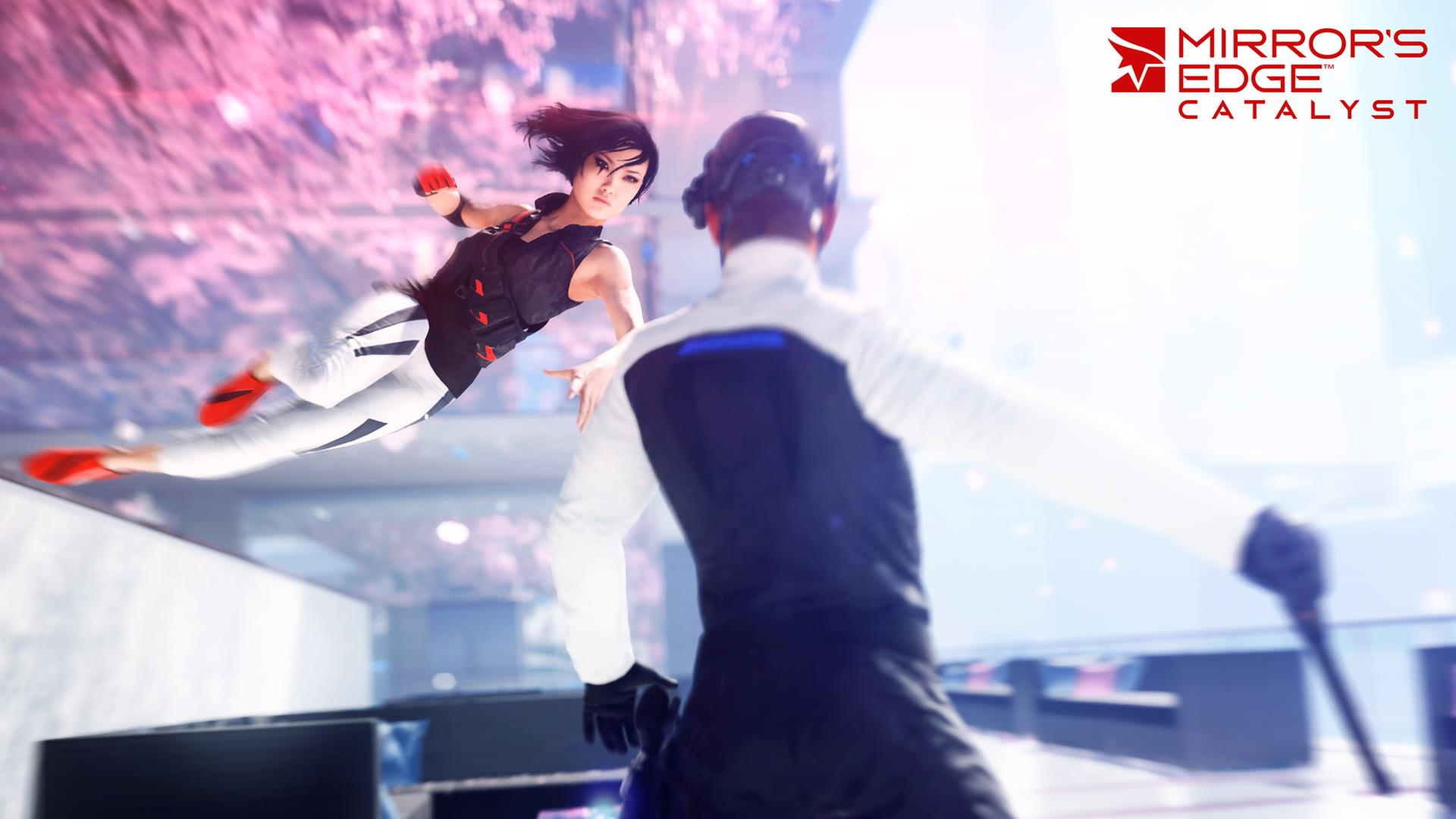 mirrors_edge_catalyst_e3_1