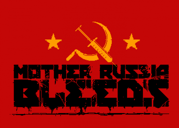 mother_russia_bleeds_logo_1