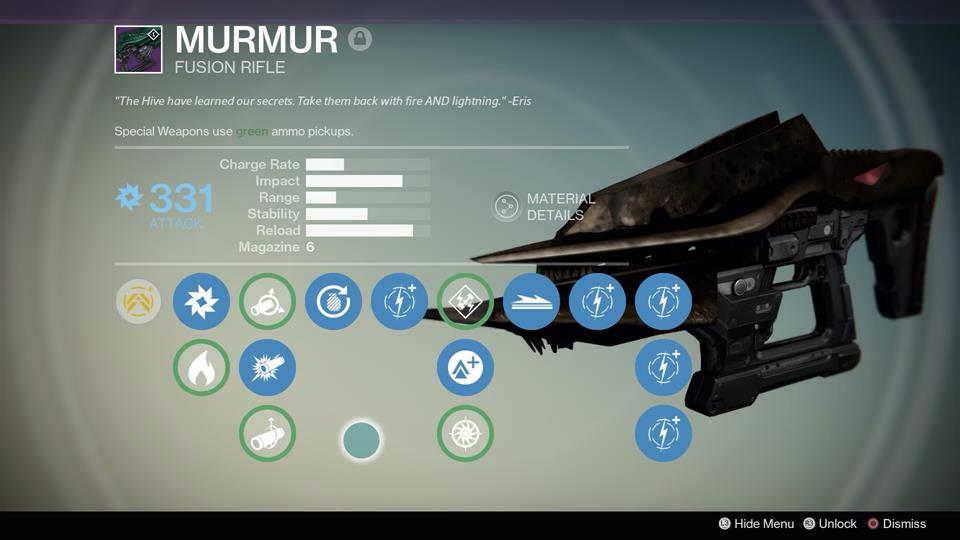 murmur (Copy)