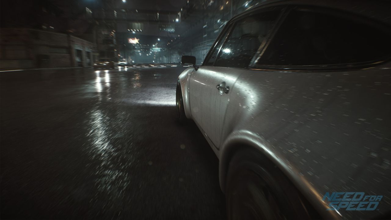 need_for_speed_e3_2015 (4)