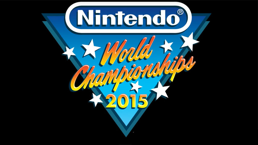 nintendo_world_championships