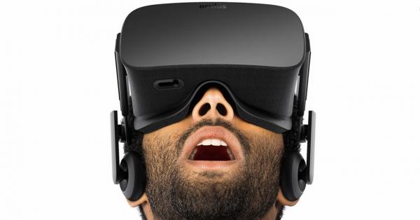 oculus-rift-comfort