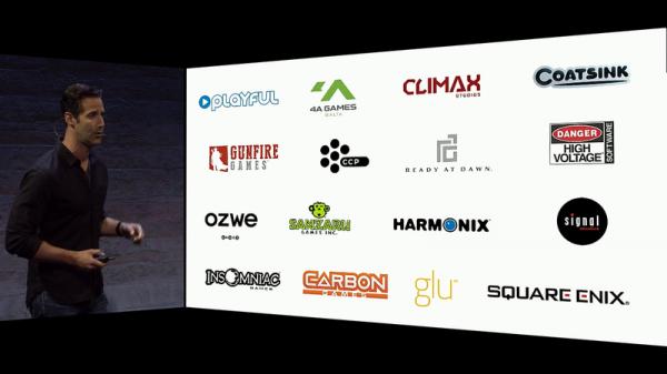oculus_games_studios