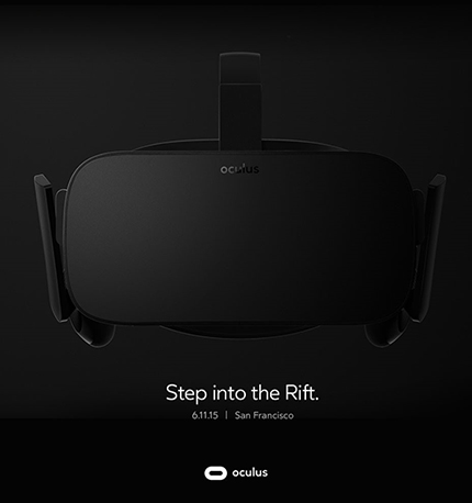 oculus_livestream_banner_1