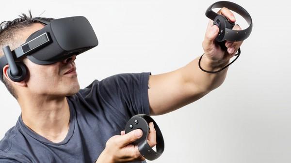 oculus_rift_consumer (6)