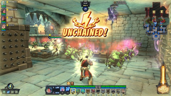 orcs_must_die_unchained_update_july (2)