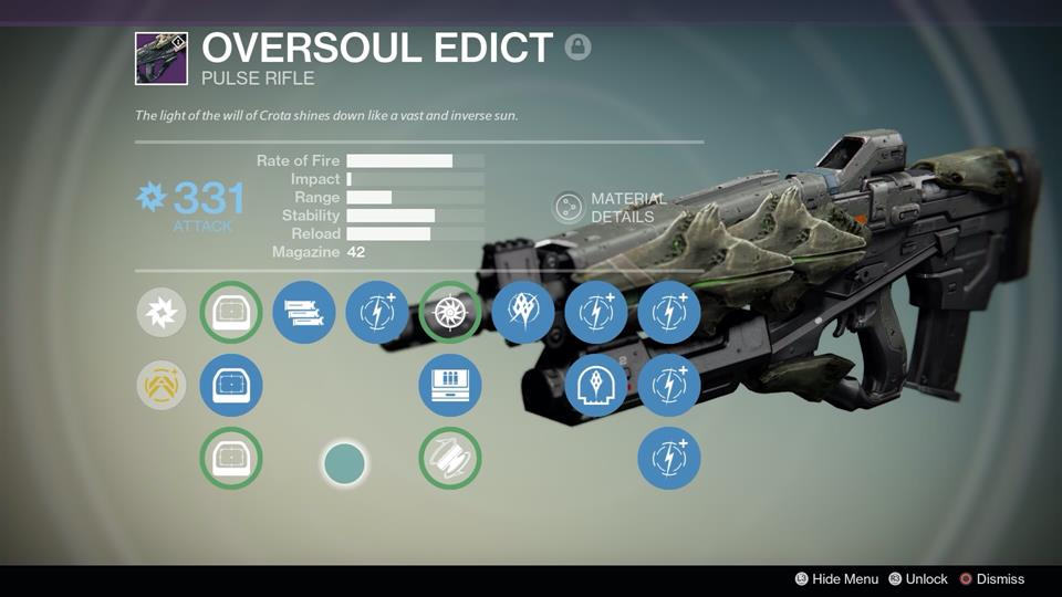 oversoul (Copy)