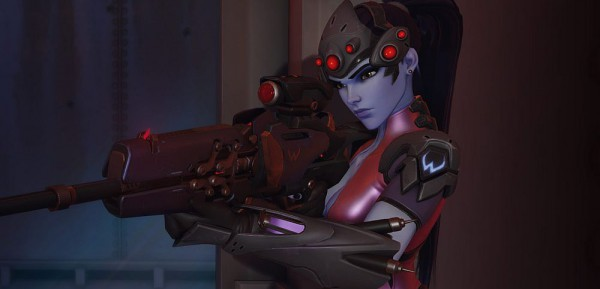 overwatch_widowmaker