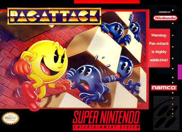 pac_attack_snes