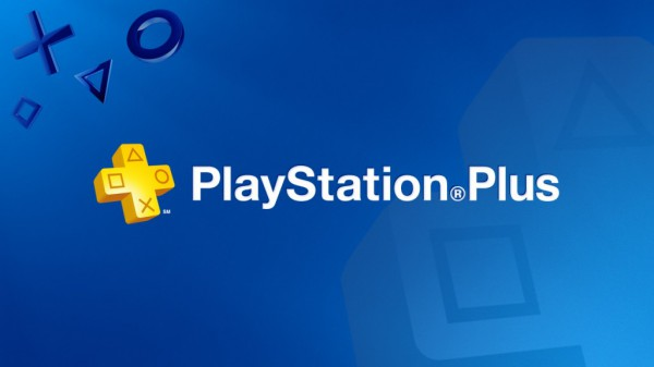 playstation_plus_header_new_1