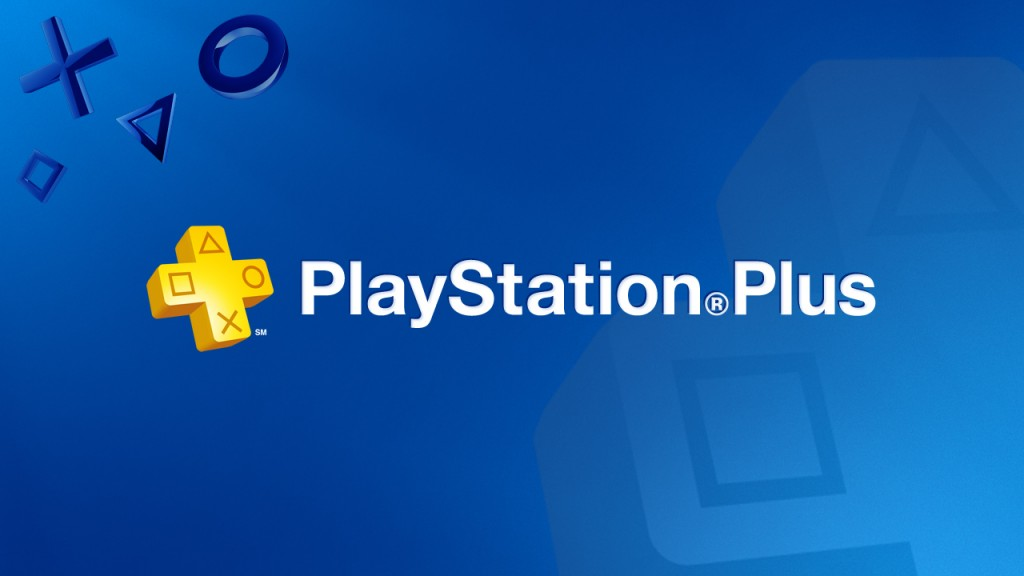 PS Plus August 2018: Mafia III and Dead by Daylight